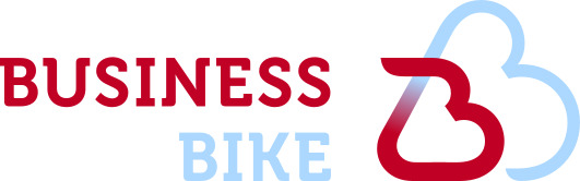 logo BusinessBike